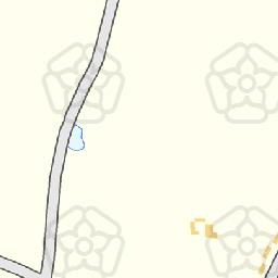 Map tile 452662.244682