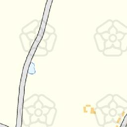 Map tile 452672.244698