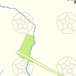 Map tile 452674.252078