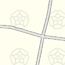Map tile 452760.236564