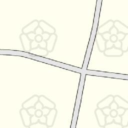 Map tile 452761.236563