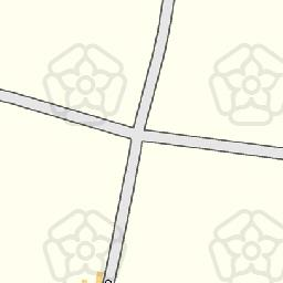 Map tile 452829.236529