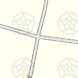 Map tile 452830.236528