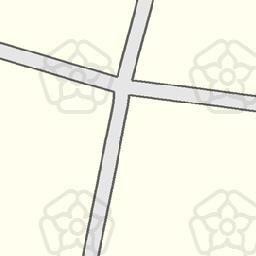 Map tile 452897.236563