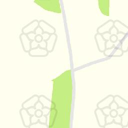 Map tile 452969.253516