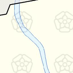 Map tile 453043.267253