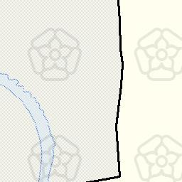 Map tile 453043.267524