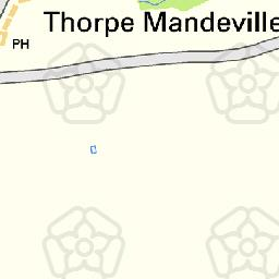 Map tile 453072.244316