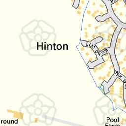 Map tile 453099.252474