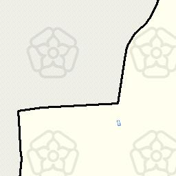 Map tile 453176.267659