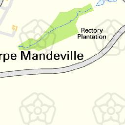 Map tile 453213.244464