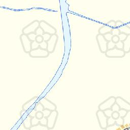 Map tile 453330.266318