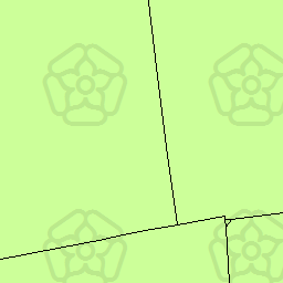 Map tile 453448.267254
