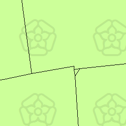 Map tile 453516.267254