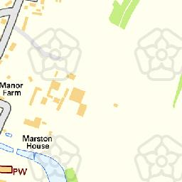 Map tile 453615.242046