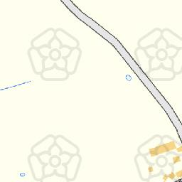 Map tile 453645.250491