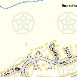 Map tile 453657.266276