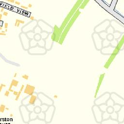 Map tile 453690.242127