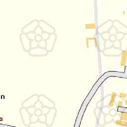 Map tile 453732.253115