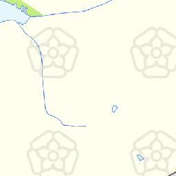 Map tile 454019.244957