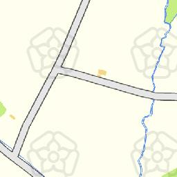 Map tile 454021.242452
