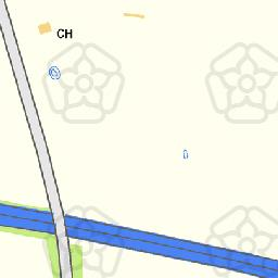 Map tile 454050.271224