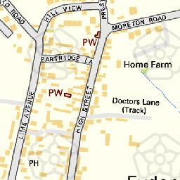 Map tile 454076.250100