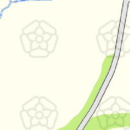 Map tile 454097.241314
