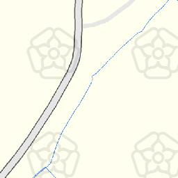 Map tile 454155.266949