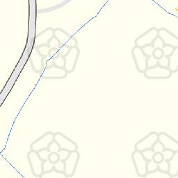 Map tile 454260.266916
