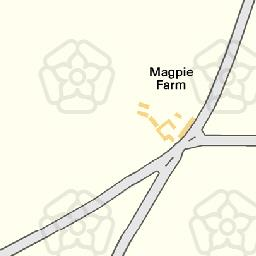 Map tile 454425.244957