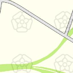 Map tile 454487.241319