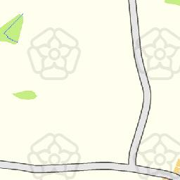 Map tile 454592.242582