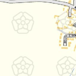 Map tile 454619.242210