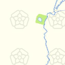Map tile 454669.253857