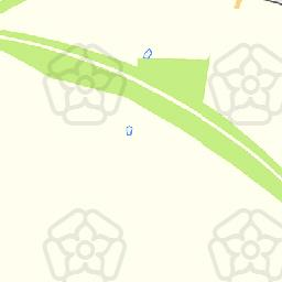 Map tile 454709.240992