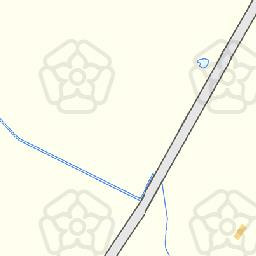 Map tile 454769.271605