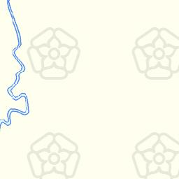 Map tile 454942.253722