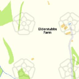 Map tile 454959.262255