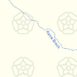 Map tile 455020.271142