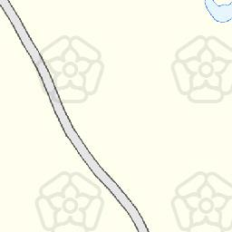 Map tile 455050.268252