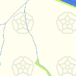 Map tile 455348.270390