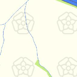 Map tile 455349.270389