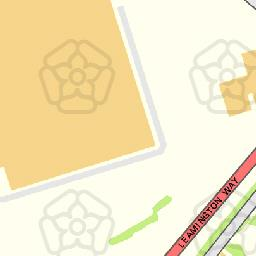 Map tile 455604.262332