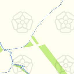 Map tile 455630.239128