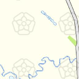 Map tile 455660.249867
