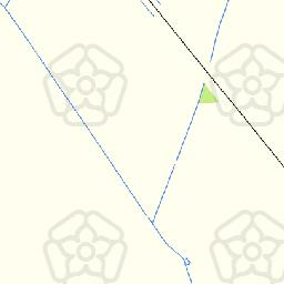 Map tile 455694.271752
