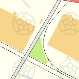 Map tile 455742.272805