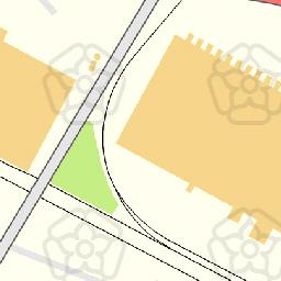 Map tile 455817.272784