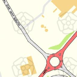 Map tile 455845.262548